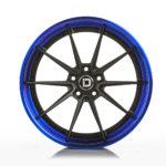 cs10rwheel1