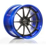 cs10rwheel2