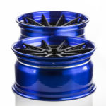 cs10rwheel3