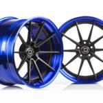 cs10rwheel5