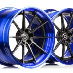cs10rwheel7