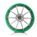 cs10rwheel9