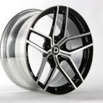 m51rwheel2